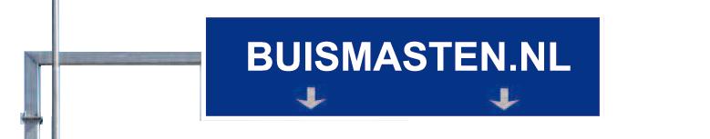 Buismasten.nl